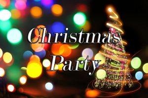 tree-lights-stars-bokeh-christmas-1